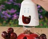 Chomper Cherry Pitter