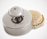 Cut-N-Seal Crust Remover & Sandwich Sealer