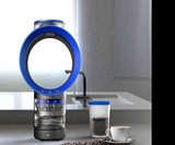 Dyson Cyclone Belt Coffee Machine