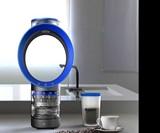 Dyson Cyclone Belt Coffee Machine