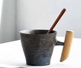 Ecletticos Mugs