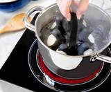 Egguins - Cook, Store & Serve Egg Holder