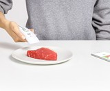 FOODsniffer Food Freshness Tester