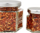 Gneiss Spice Magnetic Spice Jars