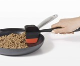 Ground Meat Chopper
