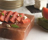 Himalayan Crystal Salt Cooking Tile