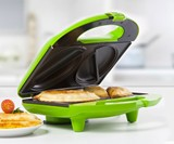 Holstein Housewares Empanada Maker