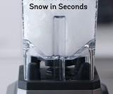 JAWZ High Performance Blender