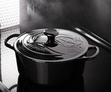 Le Creuset Star Wars Cookware Collection