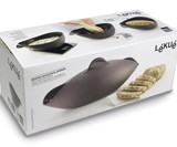 Lekue All-in-One Bread Maker