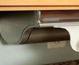 Motion Activated Paper Towel Dispenser