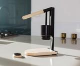 Newton Minimalist Espresso Maker