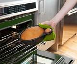 Nibble Cake Pan