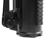 OPMOD Tactical Beer Mug Closeup