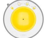 OXO Good Grips Digital Egg Timer with Piercer