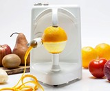 Pelamatic Fruit & Vegetable Peeler
