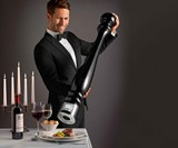 Peugeot Paris Prestige Giant Pepper Mill
