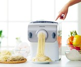 Philips Automatic Pasta Maker