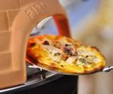 Pizzarette - Raclette-Style Pizza Oven