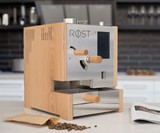 ROST Coffee Roaster