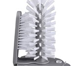Rotating Cup-Washing Brush