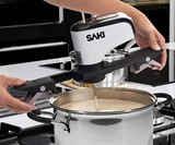 Saki Automatic Pot Stirrer