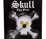 Skull Egg & Pancake Molder Package