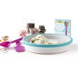 Sweet Spot Instant Ice Cream Maker