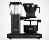 Technivorm Moccamaster KBG Coffee Brewer