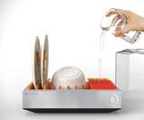 Tetra Countertop Dishwasher - No Plumbing Required