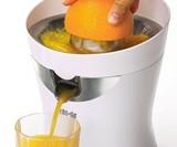 Tribest CitriStar Electric Citrus Juicer