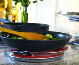 Trivae 4-in-1 Kitchen Tool