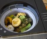 Vitamix FoodCycler - Convert Food Scraps to Fertilizer