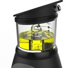 Vremi Measured Olive Oil Dispenser