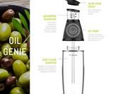 Vremi Measured Olive Oil Dispenser