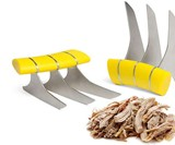 Wolverine Meat Claws