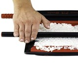 Yomo Simple Sushi Maker