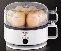 KRUPS Egg Cooker