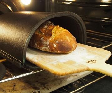 Fourneau Bread Oven