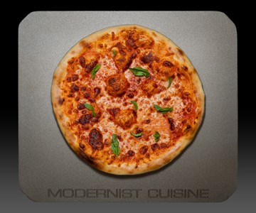 Modernist Cuisine Baking Steel