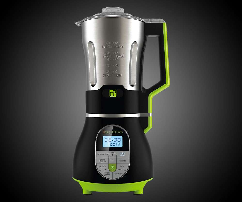 Kitchen Blenders For Sale