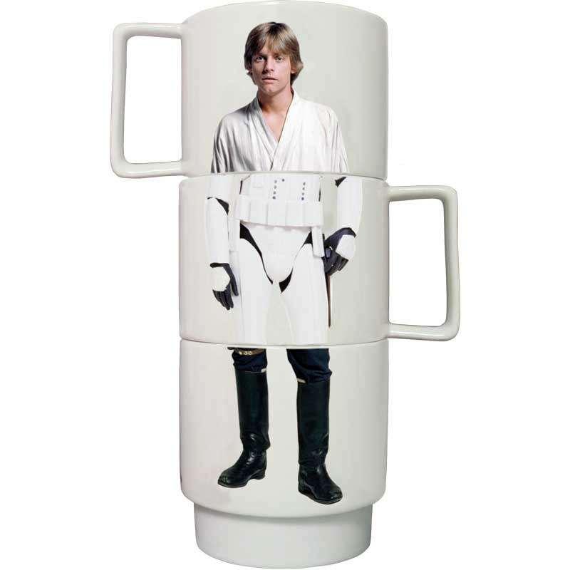 Starbucks Ceramic Travel Mug With Handle