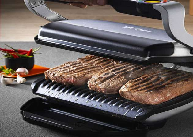 how to cook steak on indoor grill