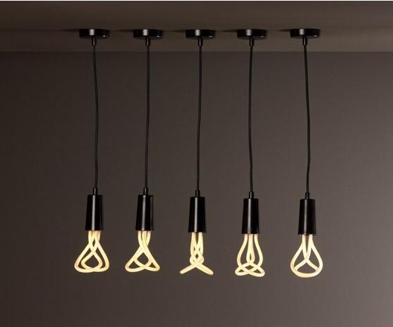 Designer Light Fixtures Exterior Wall Sconce Light