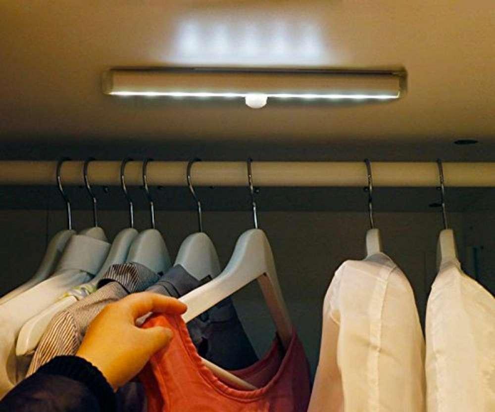 Security Or Motion Sensing Light Installation U0026 Repair