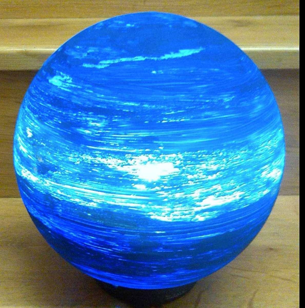 ... Bathtub Drain Stopper Stuck Closed by 100 Eye Of Sauron Desk Lamp  Amazon Amazon Com ... - 16+ [ Bathtub Drain Stopper Stuck Closed ] 100 Rayo Oil Lamp