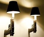 Gun Lamps