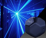 The World's Most Powerful Laser