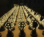 nanoleaf - World's Most Energy Efficient Lightbulb