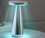 66-Hour Cordless Lamp